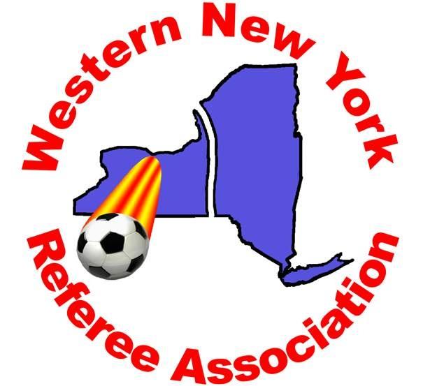 Southern Tier Referee Unit of WNY Referees